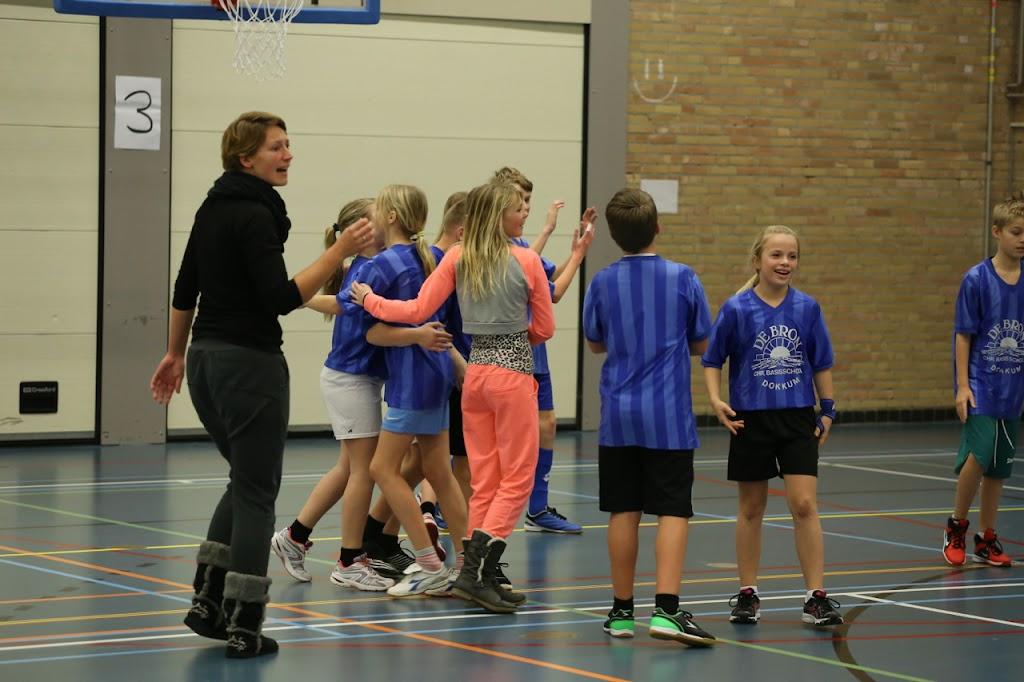 Basisschool toernooi 2015-2 - IMG_9425.jpg