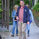 On Tour in Weiden: 2015-06-15 - DSC_0509.JPG