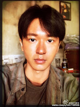 Tian Chuan China Actor