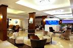 Фото 7 Mesut Hotel