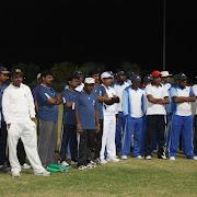 slqs cricket tournament 2011 323.JPG