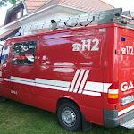zerdin, gasilci iz Žitkovcev bogatejši za gasilsko vozilo GVV-1.JPG