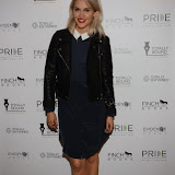 OIC - ENTSIMAGES.COM - Ashley Roberts at the Stacey Solomon: Walk On By - book launch party London 18th February 2015  Photo Mobis Photos/OIC 0203 174 1069
