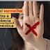 Campanha do sinal vermelho, que combate violência contra a mulher, funcionará em supermercados da Paraíba