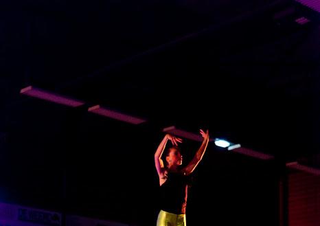 Han Balk Agios Theater Middag 2012-20120630-185.jpg