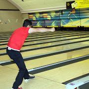 Midsummer Bowling Feasta 2010 046.JPG