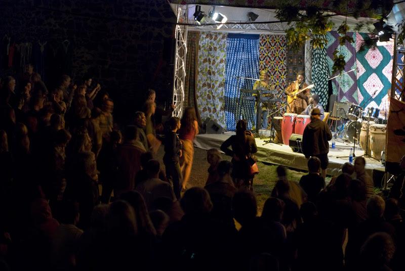 Das Fest 2012 Teil2 - 032.jpg