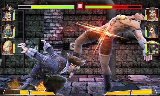 Champion Fight 3D 1.7 de.gamequotes.net 3