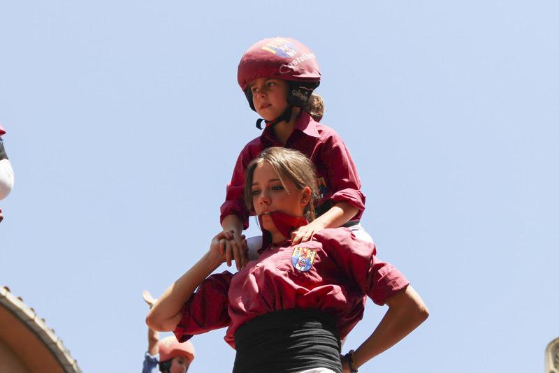 Diada Cal Tabola Igualada 21-06-2015 - 2015_06_21-Diada Cal Tabola_Igualada-50.JPG
