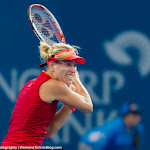 Angelique Kerber - 2016 Brisbane International -DSC_8740.jpg