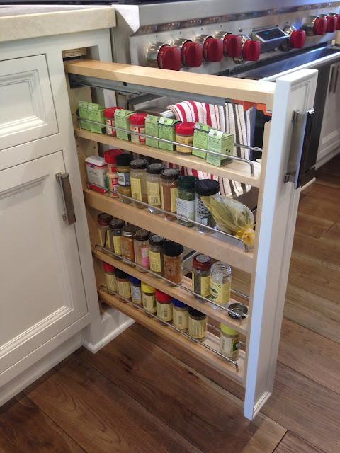 Kitchens - IMG_3328.JPG