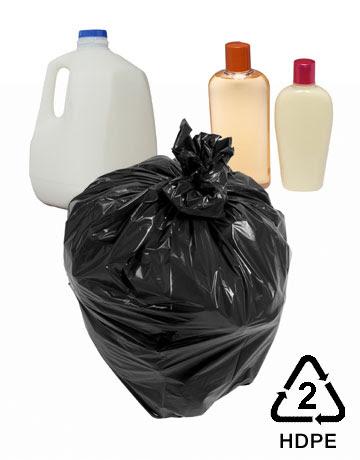 {focus_keyword} Kita Makan Banyak Plastik Berbahaya! 54ff2a120ff0b plastic recycling symbols 2 lg