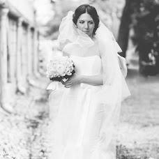 Hochzeitsfotograf Nonna Vanesyan (NonnaVans). Foto vom 08.10.2014