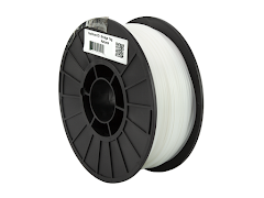 Taulman Natural Bridge Filament - 1.75mm (1kg)