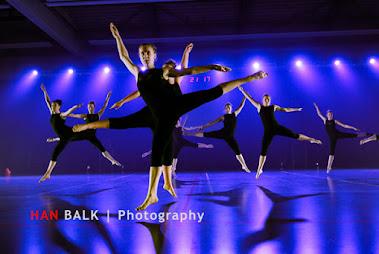 Han Balk Voorster Dansdag 2016-4311-2.jpg