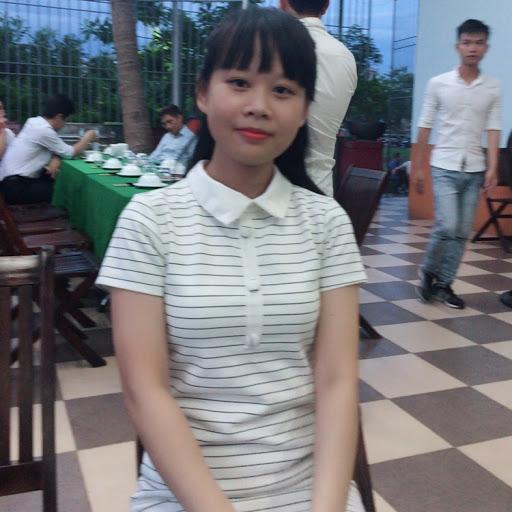 Ngô Thị Ánh Kim