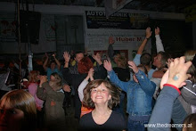 TrasdorfFF2009_0102