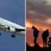 المئات من العراقيين يهاجرون إلى أوروبا بمساعدة بيلاروسيا.. لهذا الهدف