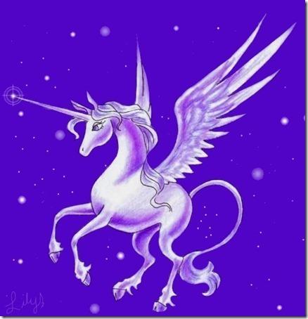 unicornio buscoimagenes com (41)