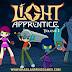Download Light Apprentice v1.0 IPA Grátis - Jogos para iOS