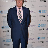 OIC - ENTSIMAGES.COM - Sir Geoff Hurst at the  London Football Legends Dinner & Awards in London 3rd March 2016 Photo Mobis Photos/OIC 0203 174 1069