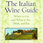 """The Italian Wine Guide"", Touring Club of Italy, Milano 1999.jpg"