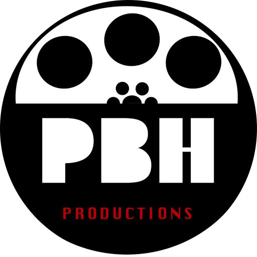 PBH Productions