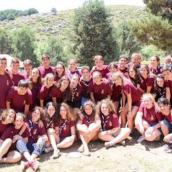 CAMPA VERANO 18-472