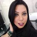 <b>Vivian Ferraz</b> - photo