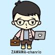 Zawawa N