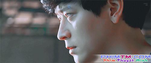 Ông Trùm: Sướng đến phút cuối cùng bên Lee Byung Hun và Kang Dong Won, Kim Woo Bin - Ảnh 7.