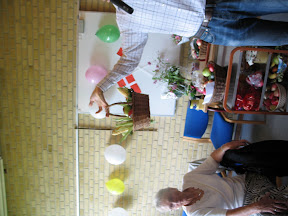 2008 kirkens foedselsdag 091.jpg
