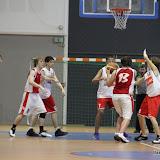 Basket 285.jpg