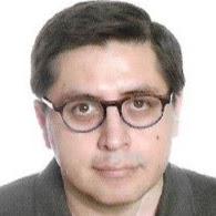 Luis Risco