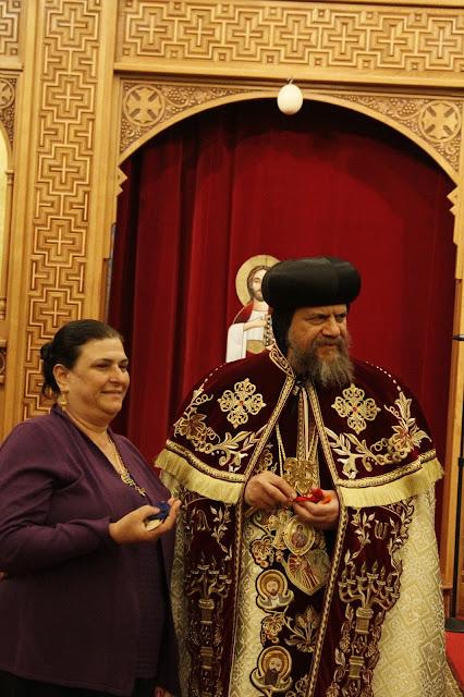 His Eminence Metropolitan Serapion - St. Mark - _MG_0660.JPG
