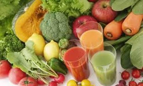 gambar, minuman jus, jus sayuran, jus sayur mayur