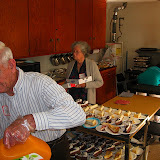 2010 Feeding the Homeless - Walteria - IMG_3129.JPG