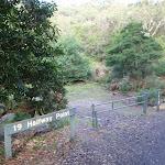 Halfway Point picnic area (54872)