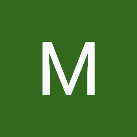 Mehala