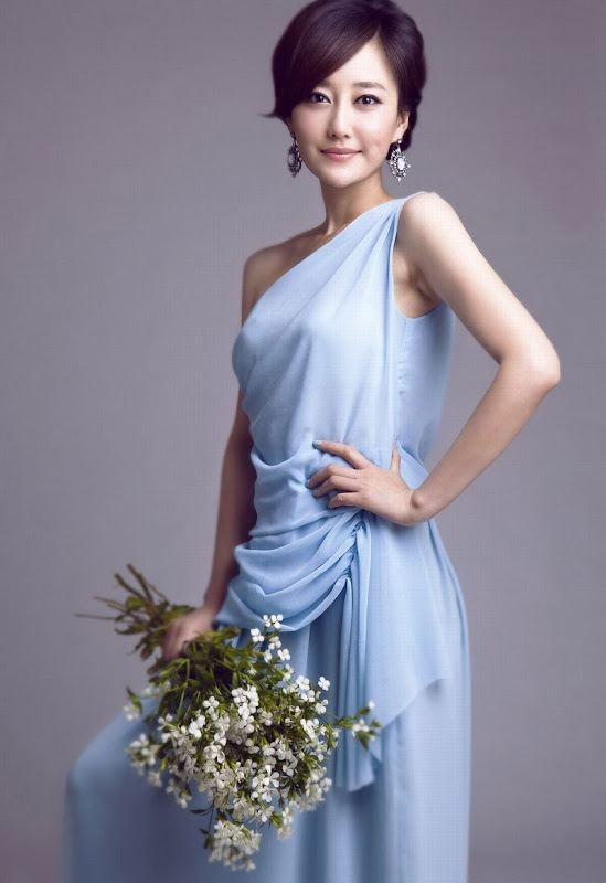 Liu Xiaoye China Actor