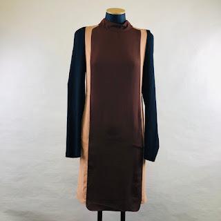 *SALE* O'2nd NEW Dress