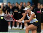 Angelique Kerber - 2016 Fed Cup -DSC_1985-2.jpg