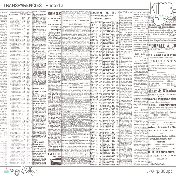 kb-Transparancies_print2_6