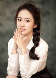 Tang Mengjia China Actor