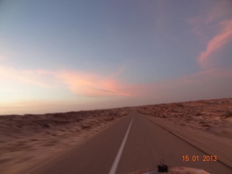 marrocos - Marrocos e Mauritãnia a Queimar Pneu e Gasolina - Página 6 DSC05884
