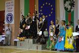 """Купа България - Сливен """"Туида"""" - 06.05.2012"""