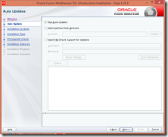 install-oracle-weblogic-infrastructure-04