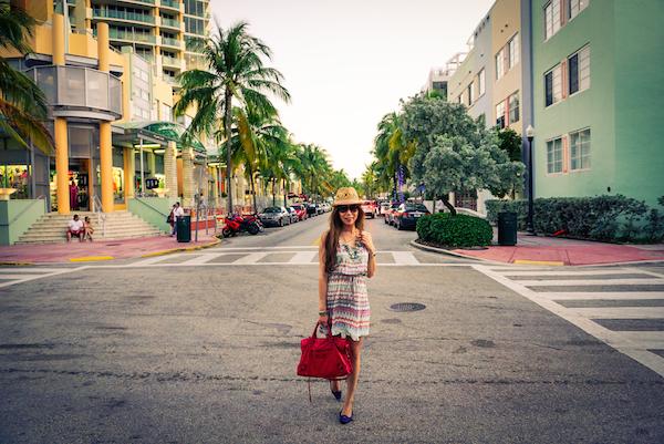 photo 201503-Miami-SouthBeach-27_zpsdddlv598.jpg