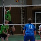 2011-04-03_Herren_vs_Hausmannstätten_012.JPG