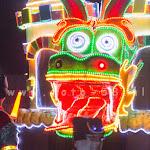 wooden-light-parade-mierlohout-2016093.jpg